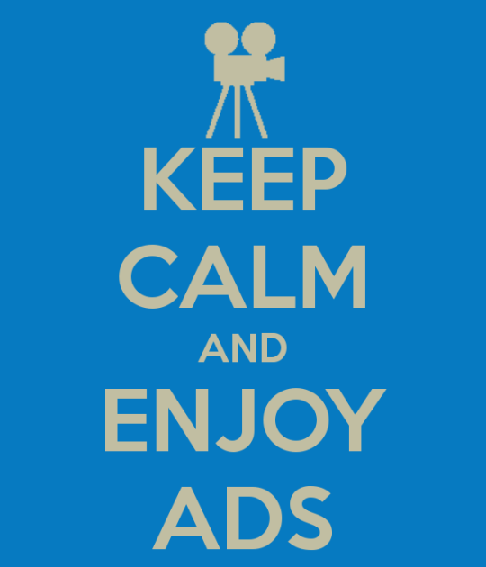 keep-calm-and-enjoy-ads