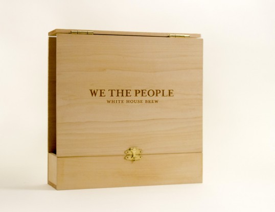 packaging we the people2