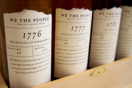 packaging we the people5