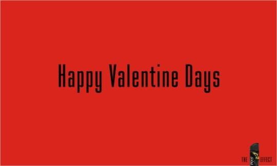 axe_san_valentin