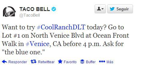 #coolranchdlt
