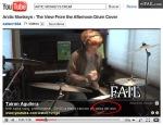 FAIL-de-Publicidad-Asquerosa-en-YouTube