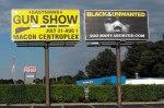 guns&blacks