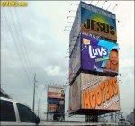 jesus_loves_hooters