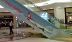 turkish_airline_fail