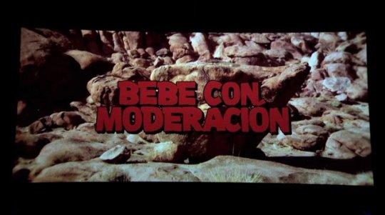 Django con moderacion