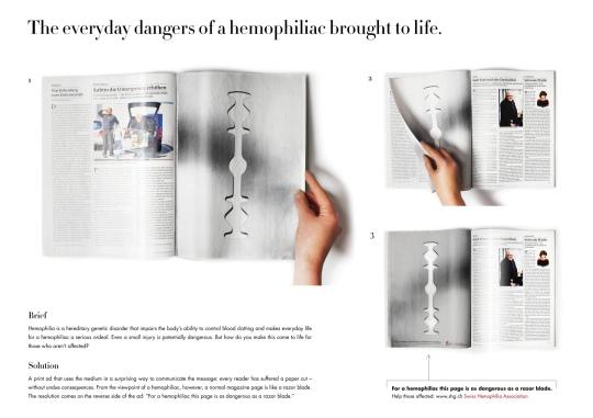 Hemophilia association switzerland