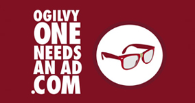 Ogilvy recruiting