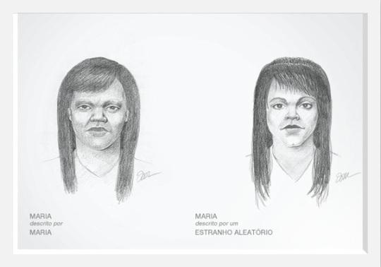Dov Maria