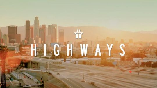 Converse highways