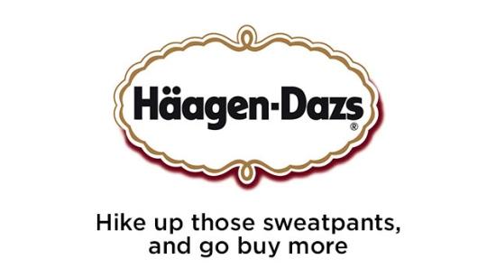 Hagen-Dazs