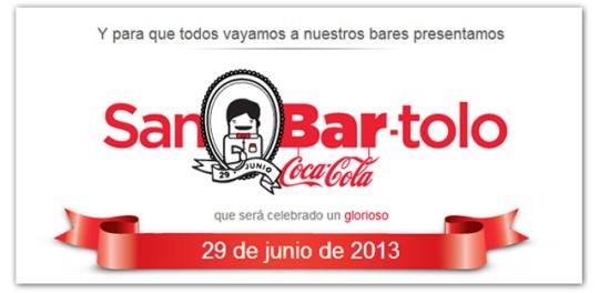 San Bar-tolo