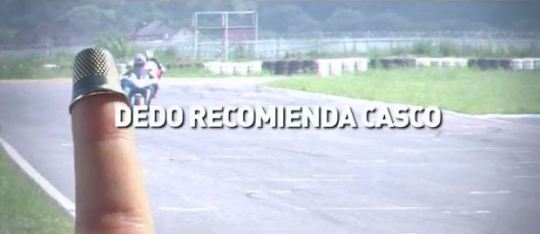 #mellamandedo