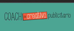 Curso para creativos
