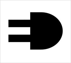Elettro Domestici