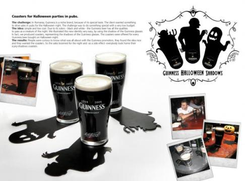 guinness_halloween_coasters
