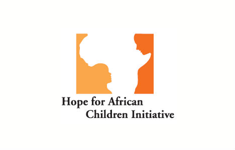 Hope for African Children Initiative