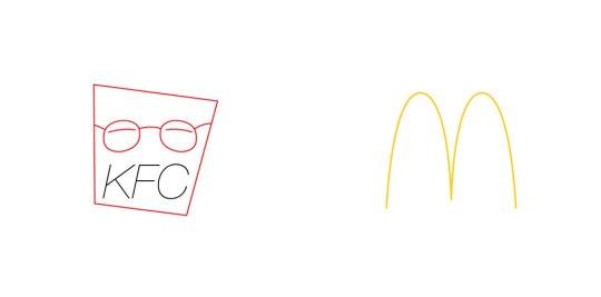 ultra-minimalistic-brand-logo-4