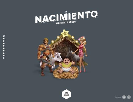 http://elnacimientodelproductplacement.com/