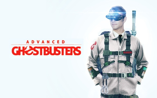 advanced-ghostbusters-by-faust