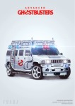 Advanced-Ghostbusters0