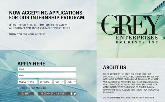 www.greyenterprisesholdings.com