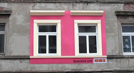 OBI-Renovated-Billboards-1