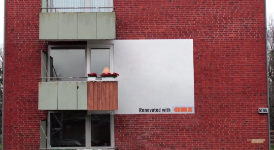 OBI-Renovated-Billboards-3