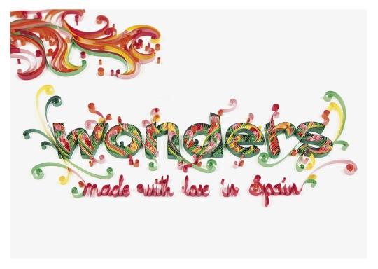 Wonders Imaginarte