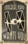 the imperial navy