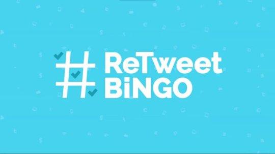 Bingo Twitter