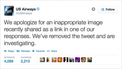 us-airways-tweet-hed-2014