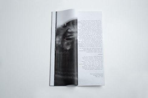 CSPD 2012 Annual Report