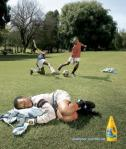 sunlight-fabric-conditioner-soccer