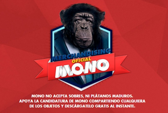 www.votaamono.com