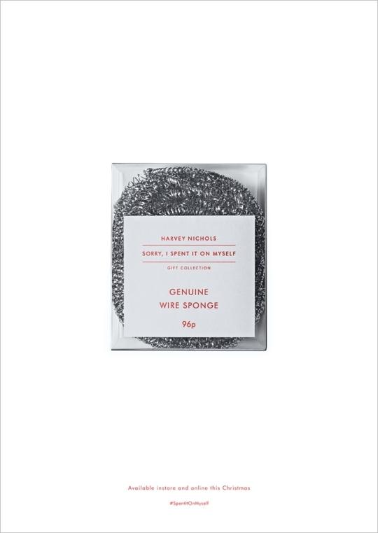 harvey-nichols-print-ad-2