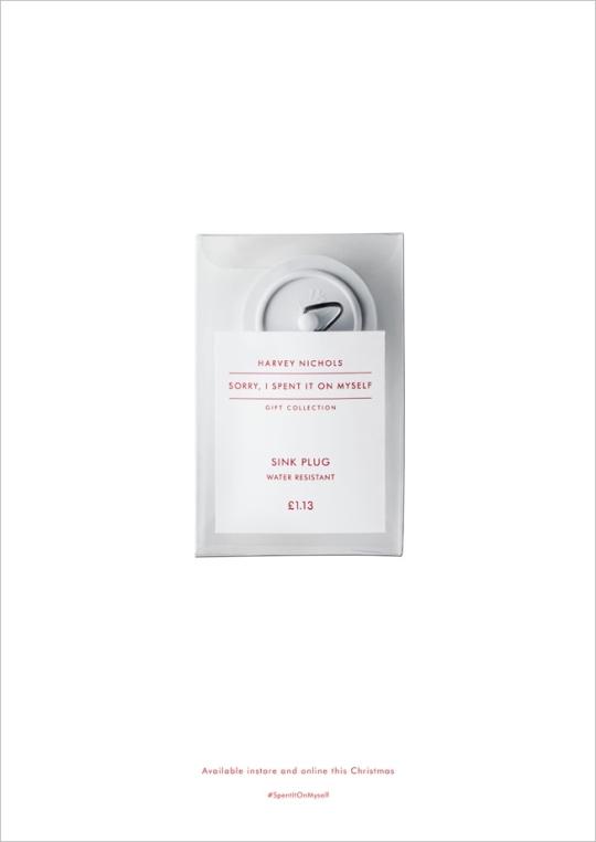 harvey-nichols-print-ad-5