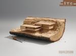 Architecture-Museum-Paris-Wood