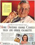 doctor cigar