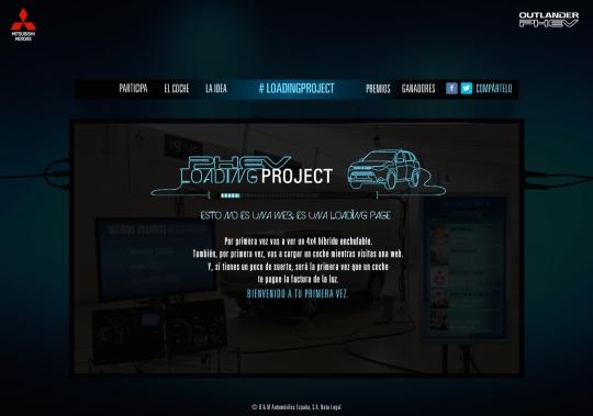 www.loadingproject.com