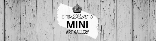 Mi diseño mini