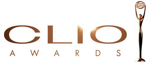 Premios Clio