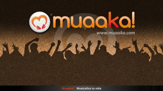 MUAAKA_1920x1080_02
