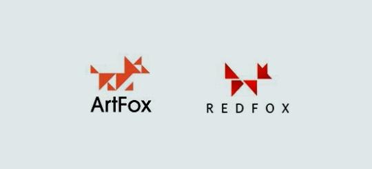 artfox - redfox