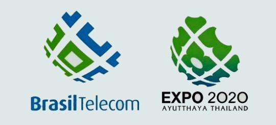 brasil telecom - expo ayutthaya