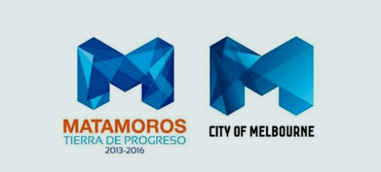 matamoros - city of melbourne