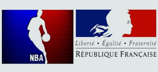 nba republica francesa