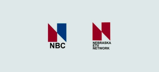 nbc - nebraska etv