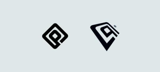 pseudoroom design - cyberathlete