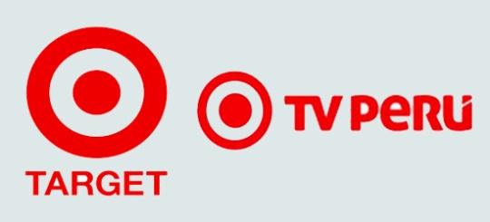 target tv peru